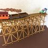 みにちゅあーと 〜機関車とオートモービル〜 part2