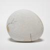 現代アート  石「簡素が 得る」 Contemporary Art 偶偶石vol.87