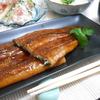 ウナギ屋さんもお勧めする、市販のウナギのかば焼きのふっくら美味しく温める方法