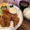【2019年旅行録】西日本無計画一人旅② 各地の思い出の食べ物7つ。