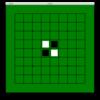 OpenGL入門 1日目