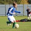 サッカー少年の母が、怪我をしない身体を作るためにやっていること。