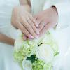 【費用明細あり】結婚式反対派だった俺が、結局グアムで式を挙げて最高かよと思った話