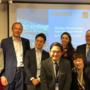 第40回データ保護・プライバシーコミッショナー国際会議に参加