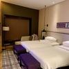 Hilton Kuala Lumpurに泊まってみたーその2
