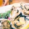 牡蠣を食べに広島旅行2020*行程と1日目