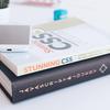 CSSの擬似要素を使った小技まとめ