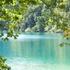 エメラルドグリーンが美しい!世界遺産のプリトヴィツェ湖群国立公園に行ってきた!【夏旅2017】#5