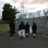 【ボランティア教育】多賀城高校生によるボランティア企画を実施しました!vol.2~清掃活動チーム~