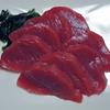 〝血の香り〟を食す赤身か、〝エネルギー脂肪〟のトロか…悩ましいクロマグロの味わい