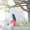 写真の好きなところ【ただいま福岡〜関東まで、特別価格で撮影受付中♡!】