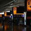 【旅行】なるべく安く航空券を買いたいときに気を付けたいポイント