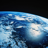 20万年の人口変遷史