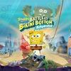 【レビュー】PS4リメイク『スポンジボブ・バトル・フォー・ビキニボトム』ボブやパトリックと海底の世界を大冒険!【評価・感想】