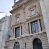 パリのギュスタヴ・モロー美術館
