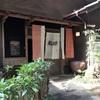 神戸の美しい隠れ家でひな祭りのおもてなし
