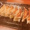 【食べログ】西中島南方にある餃子の名店!ギョィィィィィィンの魅力を紹介します!