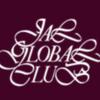 【JGC】サファイアとほぼ同等の特典を受けられる、JALグローバルクラブのメリット