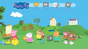お子さんの英語教育におすすめ!海外で人気の絵本やアニメ7選