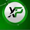 わかりやすく画像解説【仮想通貨XPを購入する方法】損しない方法と注意点:coinExchangeを使ってDOGEを経由して購入するというのがメジャーです