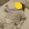 眠りの浅い幼児(2歳)のMRI、鎮静薬で地獄の事態に<子供と病気10>