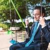 退職したらやるべき3つの手続き(国保、年金、失業手当)