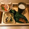 夜景が綺麗!大阪・京橋でおすすめのディナー/ 燦- SUN- OBPツインタワー店