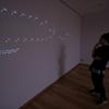 【ダンスAI】情動状態の判別・可視化に関する動画を公開しました【機械学習】