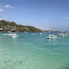 アラサー女子のバリ旅行*レンボガン島で素晴らしい海を満喫する旅