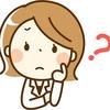 実は診断が難しい?? 誤診が多い帯状疱疹にご注意を!帯状疱疹体験談