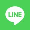 LINEの使い方にこだわりある?独特な使い方を4つ紹介!