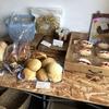 ハード系やこだわり系たくさん!都島のおいしいパン屋さんまとめてみた