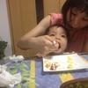転載 7月11日に生まれたドリアン長野の娘(菜々花)