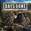 美しく広大なオープンフィールドの中で、リアルなサバイバル体験を楽しめる『Days Gone(デイズ・ゴーン)』