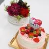 母の日ケーキ&ギフト