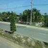 『ここはどこ?』 ミャンマー国境で大失敗したお話。その2、途方に暮れる。