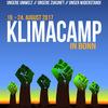第23回気候会議に開催地「ボン」と市民の環境活動について