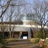 博物館◆上野原縄文の森(鹿児島県)