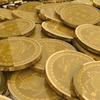 ビットコインやゴールドは10年後にどうなっているか。