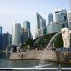 【旅行記】[アジア・欧州周遊⑧]シンガポール半日観光