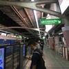 バンコクのドンムアン空港からリモバスでシーロムへ移動