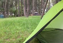 キャンプスタイルに合わせたテント選び。高機能からおしゃれなものまで一気に紹介