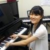 『初心者のための楽譜の読み方セミナー』、『楽譜製作ソフトFinaleセミナー』開催決定!!
