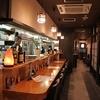 【オススメ5店】鳥取市(鳥取)にある割烹が人気のお店