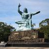 初めての長崎旅行 1