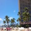 初めてのハワイ旅行でおさえる3つのポイント