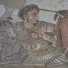 【イタリア】ナポリ一人旅 ー カポディモンテ美術館、国立考古学博物館