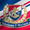 2021年 横浜F・マリノスはどうしたら良くなるのか