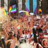 【オーストラリア】同性婚が合法化したので、セクシュアリティについて考えてみた