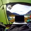 【これがリアル】ブログ開設約7ヶ月、アクセス、ページビュー、収益諸々まとめ